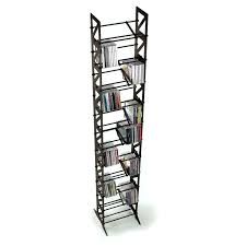 Ikea Cd Racks Under Stairs Pull Out Storage Wooden Cd Rack Modular Cubby