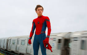 spider man homecoming u0027 watch 10 minutes free