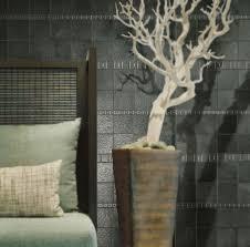 Kitchen Design Tiles Walls 68 Best Amazing Metal Tile Images On Pinterest Home Backsplash