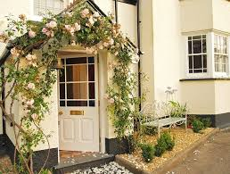 Curb Appeal Front Entrance - 103 best in season summer images on pinterest front doors