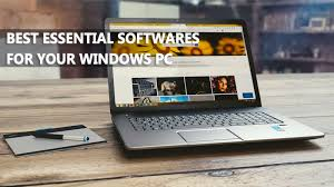 15 must have gadgets for architects 15 must have essential softwares for windows pc 2018