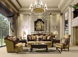 Classic Living Room Design Ideas Uk Ideal Classic Living Room - Classic living room design ideas