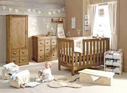 baby storage furniture u2013 amasso