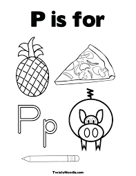 Letter A Coloring Pages For Preschoolers Letter O Coloring Pages Coloring Pages Preschool