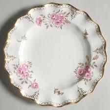 china patterns with roses royal pinxton roses replacements ltd china favs