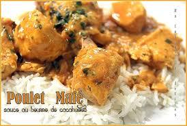 cuisine malienne mafé poulet mafé sauce dakatine recettes faciles recettes rapides de