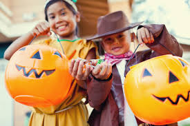 new orleans childrens dental center needs your halloween candy