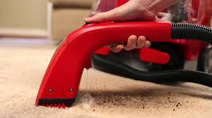 rug portable rug doctor zodicaworld rug ideas