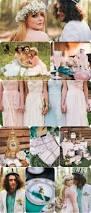 Alice In Wonderland Decoration Ideas Top 3 Alice In Wonderland Wedding Ideas Tulle U0026 Chantilly