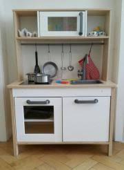 puppenküche holz spielkueche in münchen kinder baby spielzeug günstige