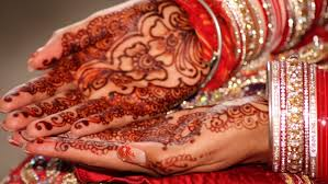 learn the art of henna udemy