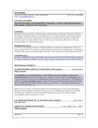 medical device sales resume template starengineering