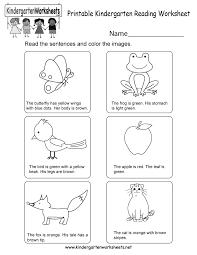 the first thanksgiving worksheets printable kindergarten reading worksheet free english worksheet