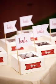 edible favors wedding world edible wedding favors