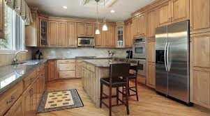 Ct Home Interiors Amazing Kitchen Remodel Ct Home Design Popular Modern With Kitchen