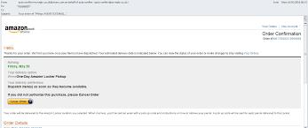 black friday 2016 date amazon uk phishing alert for customers of amazon co uk phishing user