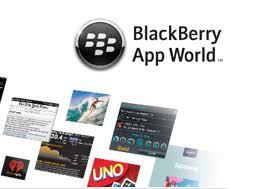 blackberry app world for android blackberry app world more expensive than iphone android app