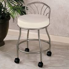 Bathroom Vanity Stool 100 Ikea Stool Helping Bar Stools Modern Tags 27 Inch Bar