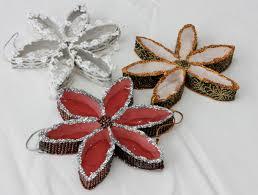 crafts ibumary