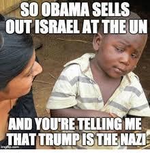 Nazi Meme - 25 best memes about nazi memes nazi memes