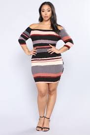 plus size u0026 curve clothing womens dresses tops and bottoms