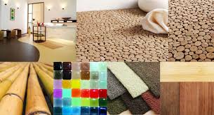 what are the best types of eco floor coverings best