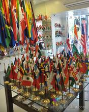 table top flag stands buy flag stands and get free shipping on aliexpress com