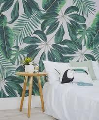faire des chambres d h es sea of trees forest mural wallpaper muralswallpaper co uk
