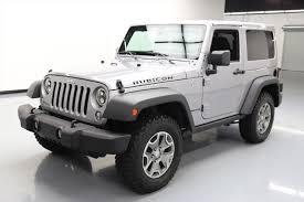 jeep wrangler 2 door hardtop black great 2016 jeep wrangler rubicon sport utility 2 door 2016 jeep