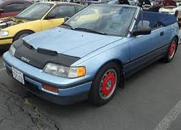 1985 renault alliance convertible convertible