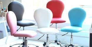 disney princess chair desk with storage chair bjq beautiful delta children chair amazon com delta children