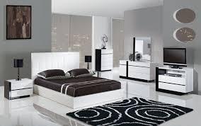 awesome ideas black and white bedroom set astonishing ikea bedroom