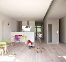 Minimalist Home Design Ideas for Parents  mmminimal