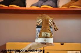 ugg boots sale singapore ugg 6066 singapore ugg singapore shop ugg boots singapore