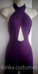 selena quintanilla purple jumpsuit costume selena purple jumpsuit costume diy pinteres