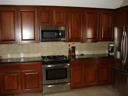 Wood Veneer For Kitchen Cabinets by 146 Best Beautiful Kitchen Cabinets Images On Pinterest