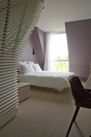 chambre nantes intérieur de la chambre picture of okko hotels nantes chateau