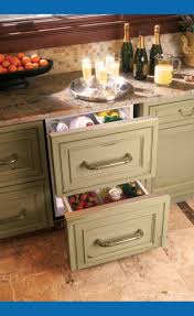 salvaged kitchen cabinets to select nucleus home
