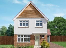 harbour village buy new 2 3 and 4 bedroom homes in fleetwood