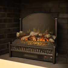 Inexpensive Electric Fireplace by Living Room Best 25 Electric Fireplace Logs Ideas On Pinterest