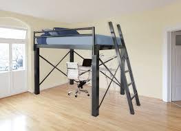 Loft Bed Plans Free Queen by Queen Loft Bed Diy U2014 Loft Bed Design How To Build Queen Loft Bed