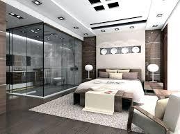 False Ceiling Designs For Bedroom Master Bedroom Ceiling Design New Modern False Ceiling Designs For