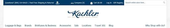 Woodfield Mall Thanksgiving Hours Open Hours Kaehler Luggage Woodfield Mall Schaumburg