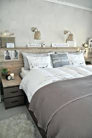 Easy Headboard Ideas Sophisticated Fun Headboards Images Best Image Engine Oneconf Us