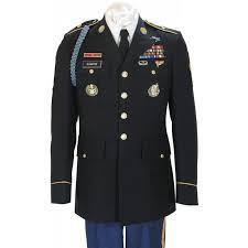 army dress uniforms army surplus world