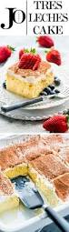 17 best images about cakes u0026 square recipes on pinterest