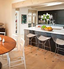 blooming round kitchen table kitchen traditional with kitchen