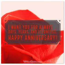 1st Anniversary Wishes Messages For Wife 25 Unique Wedding Anniversary Message Ideas On Pinterest