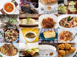 cuisine dishes 17 essential caribbean dishes you won t find almost anywhere else