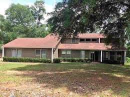 mother in law suite dothan real estate dothan al homes for